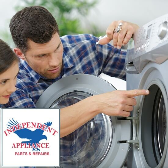 Panama City Appliance Repair Professionals